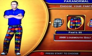 pants95
