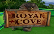 royal-cove-golf-course-logo-golden-tee-golf-2012