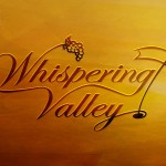 whispering_valley